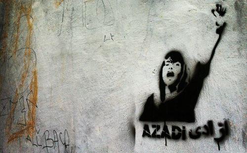 azadi_500