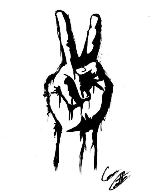peace_hand_by_sicoticjoker